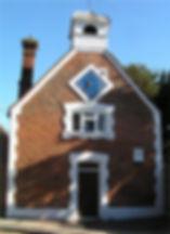 clock-house.jpg