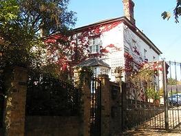 Highfield House.jpg