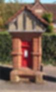edward-vii-postbox.jpg