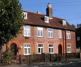 Colne Cottage.jpg