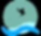 np_logo-no_text_500_PNG.png