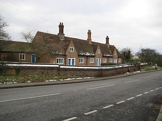 Baesh Cottages.jpg