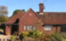 wilberforce-cottages.jpg