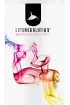 Liposomal Nutritional Health Supplement