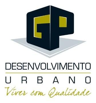 GP Desenvolvimento Urbano