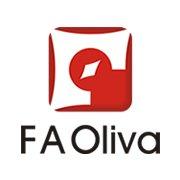 FA Oliva