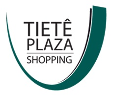 Tietê Plaza Shopping
