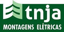 TNJA Montagens Elétricas