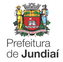 Prefeitura de Jundiaí