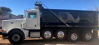 truck_0000_truck2.jpg