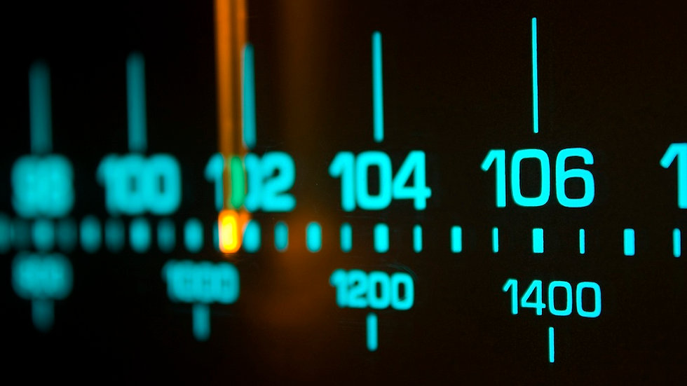 Dial-radio-web.jpg