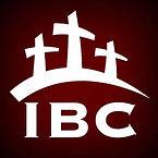 Escuche el servicio en vivo de la Iglesi