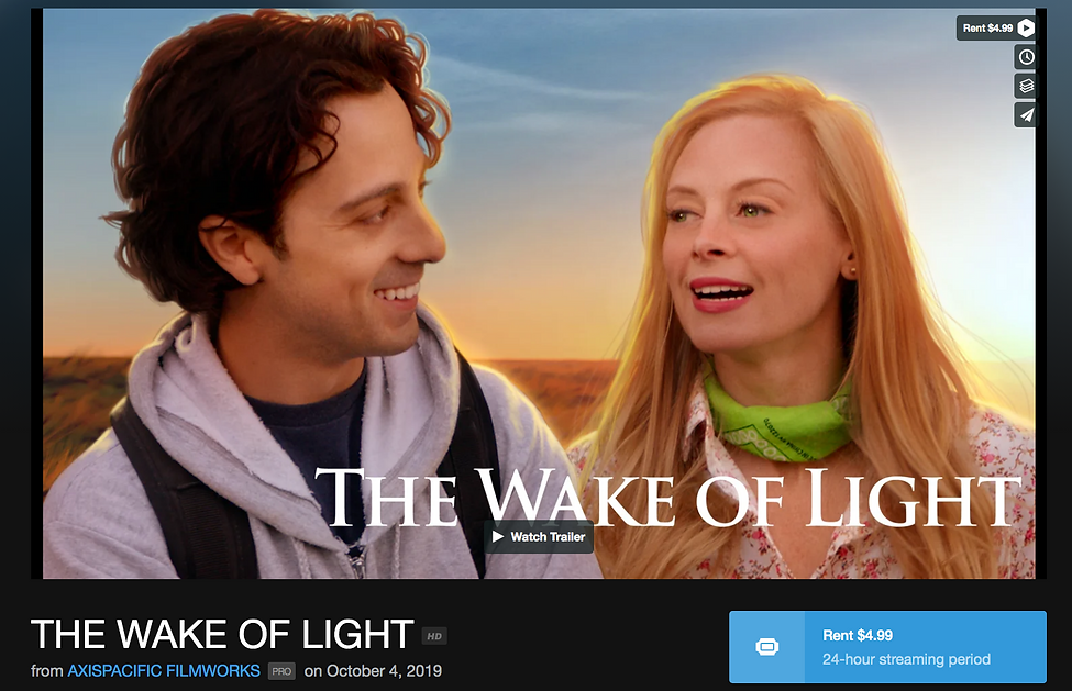 THE WAKE OF LIGHT_VOD.png