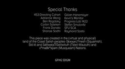 Screen Shot 2020-12-30 at 2.42.10 PM (2)