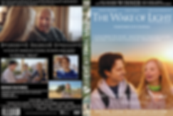 DVD_SLEEVE_070620.png