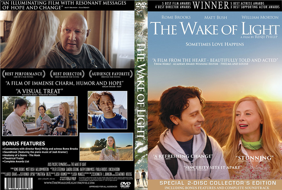 THE WAKE OF LIGHT DVD SLEEVE.jpg