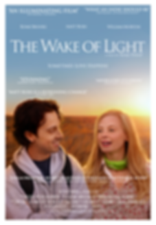 THE WAKE OF LIGHT.png
