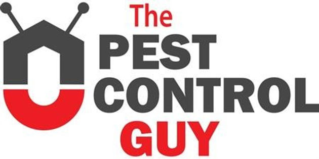pest%20control%20guy_edited.jpg