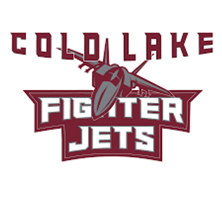 Airdrie Irish @ Cold Lake Fighter Jets