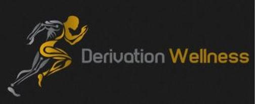 derivation wellness.JPG