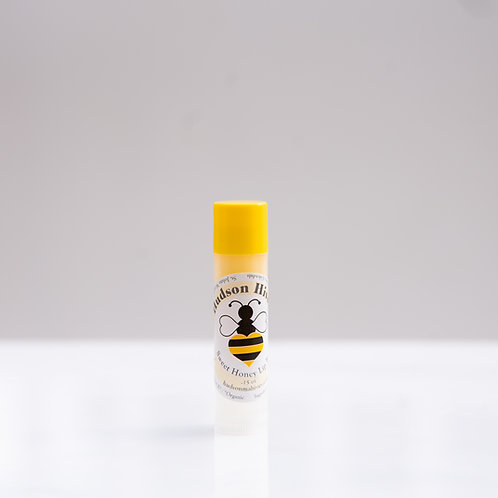 Honey Lip Balm