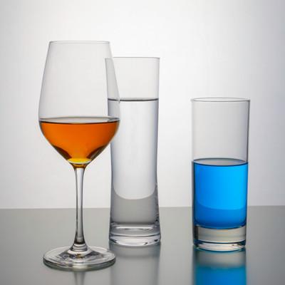 Gläser farbig.jpg