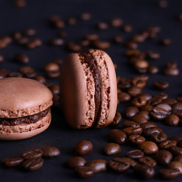 Macarons Kaffee.jpg
