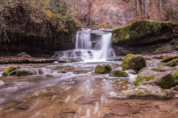 Waterfall_Chämptnertobel_IV_-_Kopie