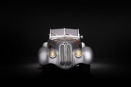 BMW mit Licht.jpg