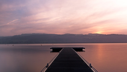Sunset Greifensee.jpg
