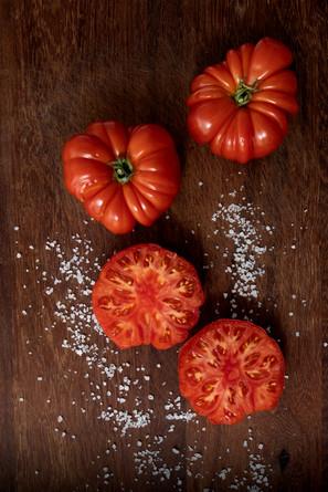 Tomaten 2.jpg
