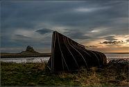 Wiles, Carol_Holy Island at Dawn_Third_Best of Year 160621 PDI.jpg