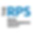 rps_logo 2.png