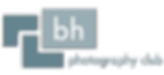 bhphotographyclub logo.png