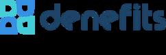 denefits-logo.png
