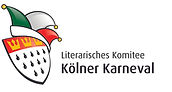 Festkomitee_Logo.jpg