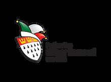 logo_festkomitee_koelner_karneval.png