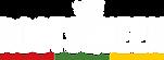 logo_transparent_negativ.png
