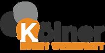kew_logo_frei_m.png