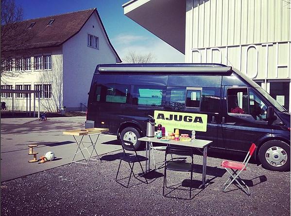 AJUGA-Bus.png