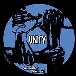 UnityLogo.png