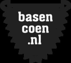 basencoen.nl