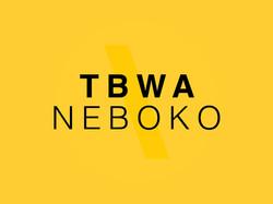 TBWA Neboko