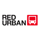 red-urban