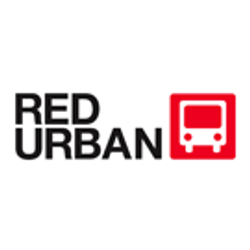 red-urban