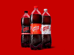 3x First choice cola def Lowres