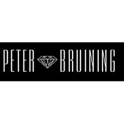 Peter Bruining
