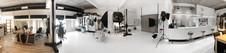 studio 2 Lowres.jpg