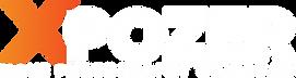 White Xpozer Logo.png