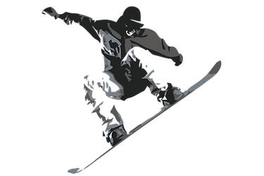 snow-boarder-1335696_1920.png